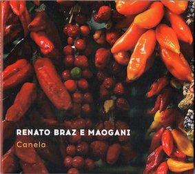 RENATO-BRAZ-E-MAOGANI2015