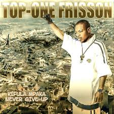 TOP-ONE-FRISSON