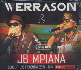 WERRASON-JB-MAPIANA2015-1