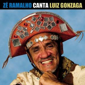 Ze_ramalho_canta_luiz_gonzaga_cover