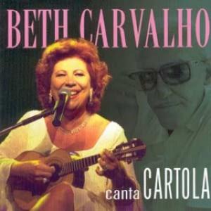 canta-cartola-W320
