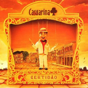 casuarina_certidao