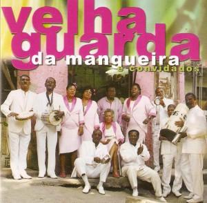 cd-velha-guarda-da-mangueira-e-convidados-novo-lacrado-13760-MLB214525377_2874-F