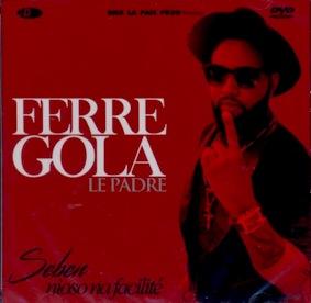 ferre-gola2015