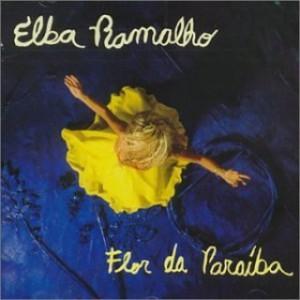 flor-da-paraiba-W320