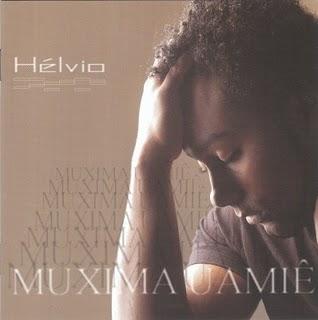 h_lvio_muxima_uamie_by_platini