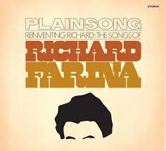 plainsong2015