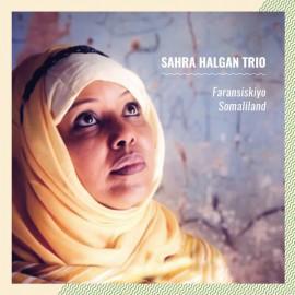 sahra-halgan-trio-faransiskiyo-somaliland