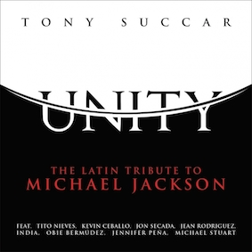 unity-the-latin-tribute-to-michael-jackson-album-cover