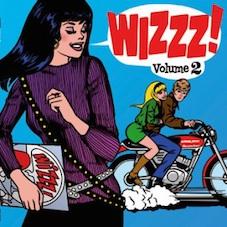 wizzz2