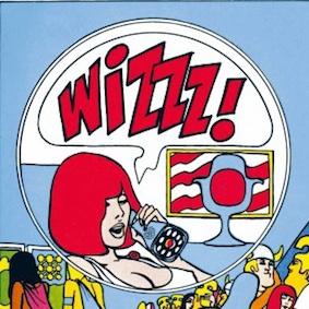 wzzz1