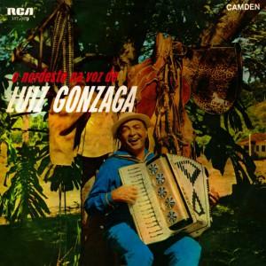 luiz-gonzaga-o-nordeste-na-voz-de-luiz-gonzaga-1962