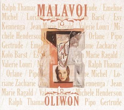 malavoi-oliwon15