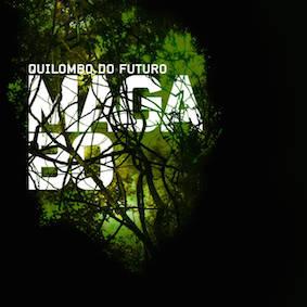 quilombo-do-futuro