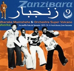 zanzibara9