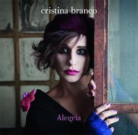 Cristinabranco2013