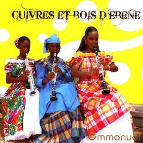 Cuivres_Et_Bois_Debene