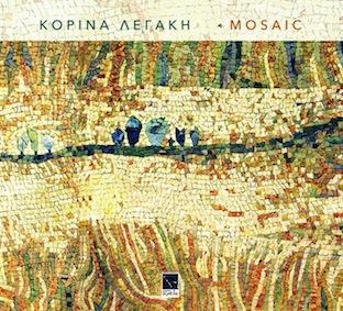 Korina-Legaki2015