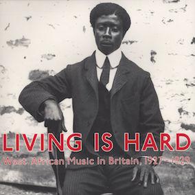 LIVING-IS-HARD