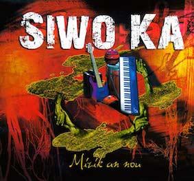 SIWO-KA