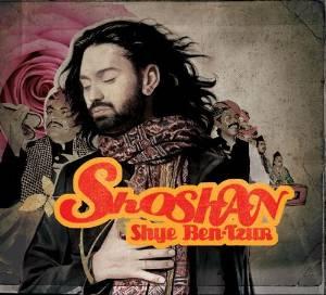 Shoshan