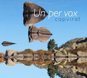 UnPerVox