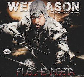 WERASON-FLECHE-INGETA2