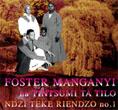 foster-manganyi