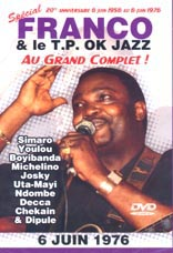 franco-dvd1