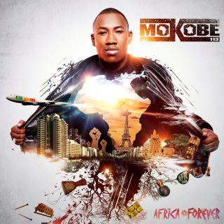 mokobe2011