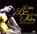 pham-phuong-thao11