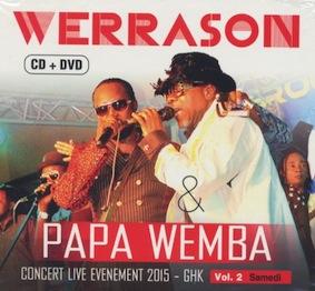 werrason-wemba2