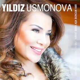 Yıldız-Usmonova-Hayat-Bana-Aşk-Borcun-Var-2015