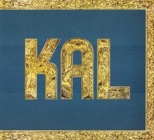 81V4-kRq4kL._SL1324_
