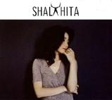 ADINDA-SHALAHITA