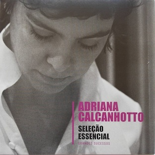 ADRIANA-CALCANHOTTO-SELECAO