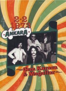 CEMCARACA2-2-1973