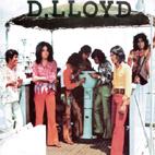 D-LLOYD