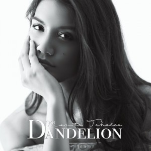 Dandelion-Indonesian-2015-500x500