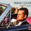 FERHAT-GOCER2016