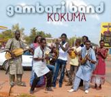 GAMBARI-BAND-KOKUMA
