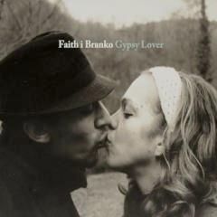 Gypsy-lover
