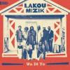 LAKOU-MIZIK
