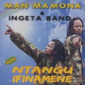 MAN-MAMONA2015