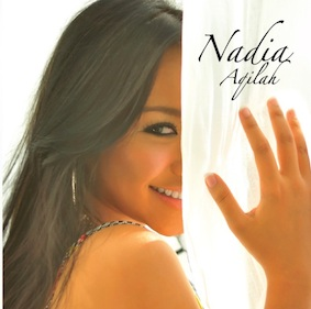 Nadia_Aqilah