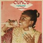 OUMOU-SANGARE-MOUSSOLOU-lp