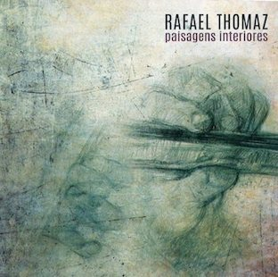 RAFAEL-THOMAZ