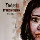 TOHPATI-ETHNOMISSION