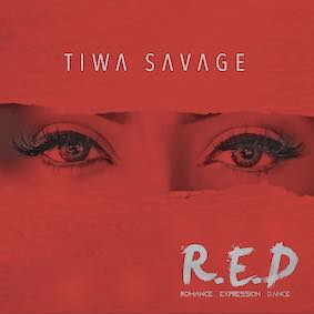 Tiwa-Savage-RED-1-BellaNaija
