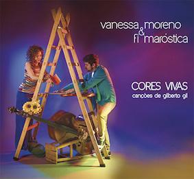 VANESSA-MORENO-FI-MAROSTICA